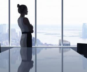Les entreprises dirigées par des femmes sont plus performantes