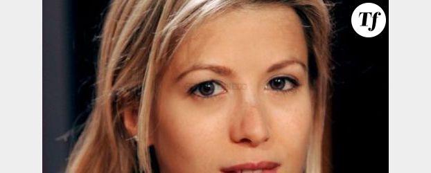 DSK : PPDA revient sur les confidences de Tristane Banon
