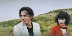 The Dø : le nouvel album en écoute gratuite sur iTunes