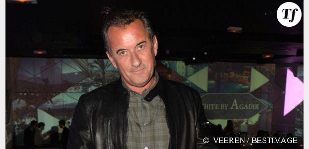 TPMP : Christophe Dechavanne en remet une couche sur l'émission