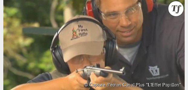 États-Unis : les enfants, nouvelle cible du lobby pro-armes