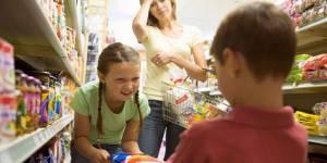 10 signes qui montrent que vous êtes en burn out parental