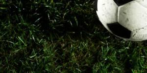 Manchester City vs AS Rome : heure et chaîne du match en direct (30 septembre)