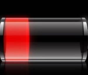 IOS 8 : comment faire durer sa batterie plus longtemps ?