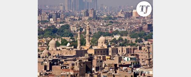 Egypte : Hosni Moubarak passible de la peine de mort