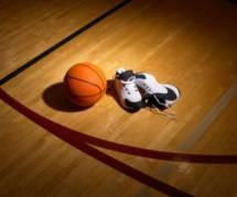 Mondial de basket féminin 2014 : heure et chaîne du match en direct France / Canada