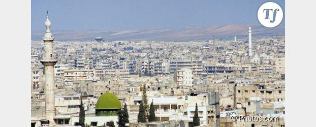 Syrie : 24 civils tués le premier jour du Ramadan