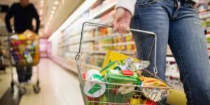 Gare aux  étiquettes alimentaires mensongères