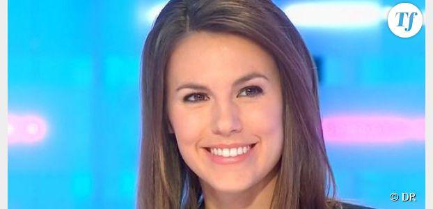 Emilie Besse : la journaliste est-elle en couple ou célibataire ?