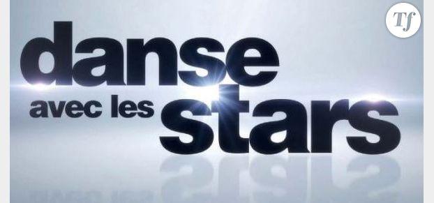 "Danse avec les Stars 2014 : Rayane Bensetti  va jouer dans ""Joséphine Ange Gardien"""