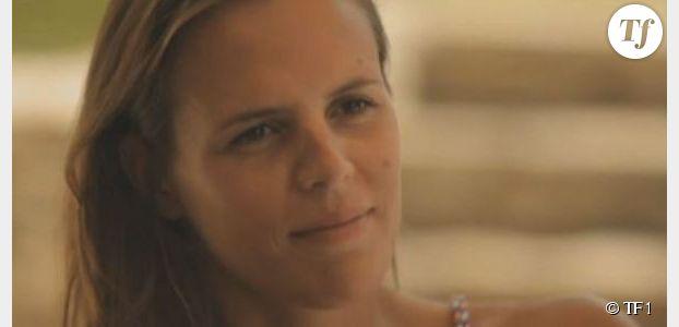 7 à 8 : couple, photos nues, bébé… les confessions de Laure Manaudou (Vidéo)
