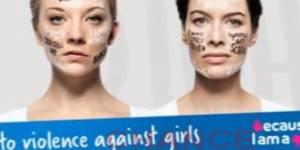 Because I Am a Girl : les reines de Game of Thrones luttent contre les violences faites aux petites filles