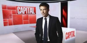 Capital : entreprises de rêve et course au CDI sur M6 Replay / 6Play