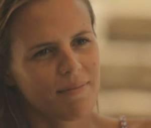7 à 8 : les confessions chocs de Laure Manaudou sur TF1 Replay