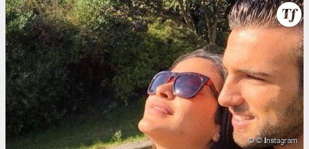 Leila et Aymeric : weekend en Italie pour les amoureux de Secret Story