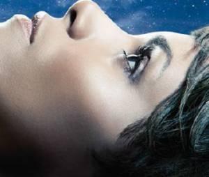 Extant : rebondissements et émotions pour Halle Berry – M6 Replay / 6Play