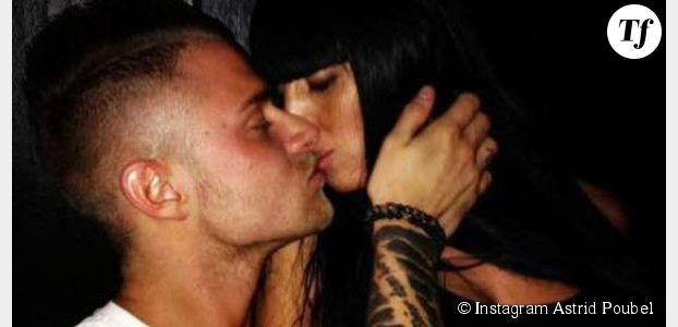 Ile des vérités 4 : Stan et Astrid Poubel toujours en couple ou séparés ?
