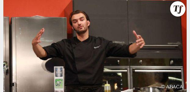 Cyril Lignac : le Chef chouchou des Français est-il en couple ou célibataire ?