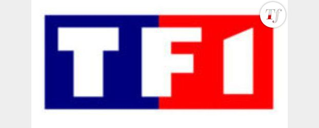 """""""4 mariages et une lune de miel"""" : TF1 lance sa nouvelle télé-réalité"""