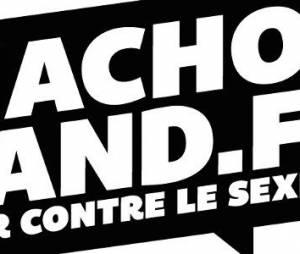 Macholand.fr : la plate-forme collaborative qui épingle les pubs et les propos sexistes