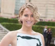"""Jennifer Lawrence : """"Je ne vous ai pas autorisé à regarder mon corps nu"""""""