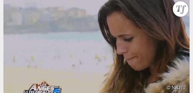 Kelly Helard en couple avec Neymar : aucun souci avec la carrière porno