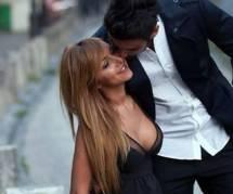 Fidji et Ricardo en couple : bientôt le mariage pour les « Friends Trip » ?