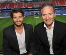 France vs Portugal : heure, chaîne, buts et streaming du match (11 octobre)