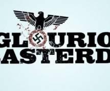 Inglourious Basterds : 3 choses à savoir sur le film