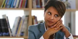 Prime de noël 2014 : date et montant des versements pour l'éducation nationale ?
