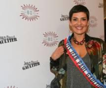 Cristina Cordula parle des grands drames de sa vie