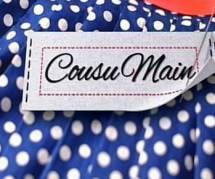 Gagnant Cousu main : Cristina Cordula parle d'Adelino, Carmen et Séverine
