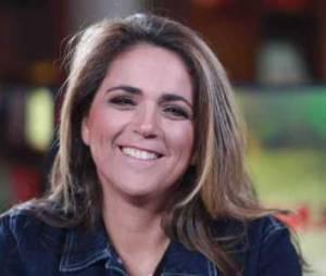 TPMP : l'impressionnante chute de Valérie Benaïm (vidéo)