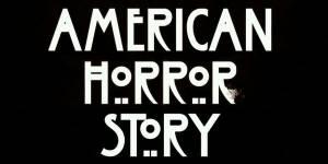 American Horror Story aura une saison 5