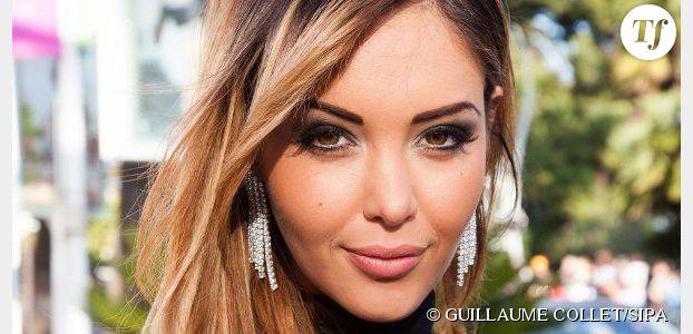 Nabilla se montre naturelle et sans maquillage sur Instagram