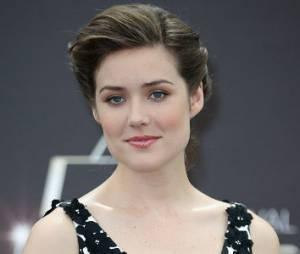 Blacklist : Megan Boone (Liz) voulait stopper sa carrière