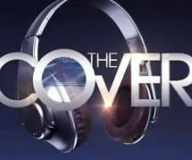 The Cover : Mister Kanish gagnant et meilleures chansons sur D8 Replay