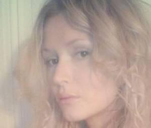 Ile des vérités 4 : Tatiana en photo sans maquillage