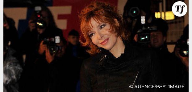 Mylène Farmer ne sortira pas de nouveau disque avant 2015