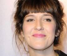 Cristina Cordula trouve que Daphné Bürki est l'animatrice la mieux lookée de la télé