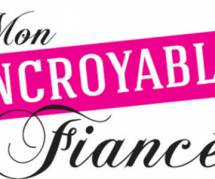 Incroyable fiancé : le couple Clara / Patrick (Eric Lampaert) sur TF1 Replay