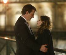 "Mr Big a raison, Carrie Bradshaw est ""une p*te"""
