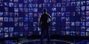 Rising Star : fin des auditions, mur et flop sur M6 Replay / 6Play