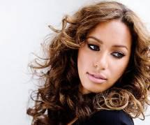"""Leona lewis : son nouveau single, """"Collide"""", serait un plagiat"""