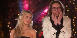 Incroyable fiancé : Eric Lampaert (Patrick) est-il en couple avec Clara ?