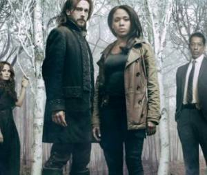 Sleepy Hollow : date de diffusion de la saison 2 en VF sur W9 ?