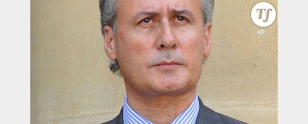 Un témoin du scandale Georges Tron cambriolé