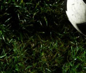 AS Rome / Bayern Munich : heure et chaîne du match en direct (21 octobre)