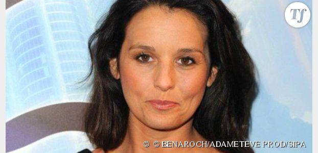 Faustine Bollaert : Patrick Sébastien, Michel Drucker et Jean-Marc Morandini sont ses mentors
