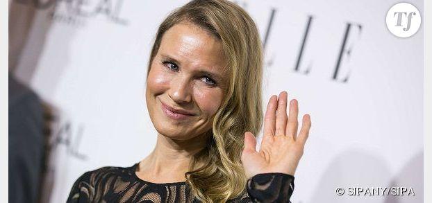 Massacre au botox : et si on reprochait simplement à Renée Zellweger d'avoir vieilli ?